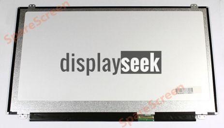 Màn Hình Laptop HP ZBOOK 15 G2