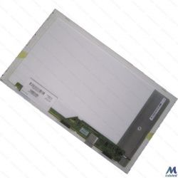 Màn hính laptop Acer Aspire 5733 5733Z