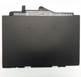 Pin laptop HP EliteBook 820 G3 ZIN