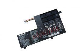 Pin Laptop Lenovo U41 70, U4170, U41-70 ZIN