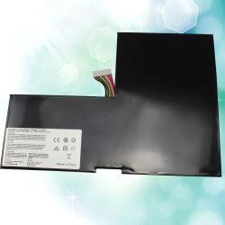 Pin laptop MSI GS60 2PE, 2PC, 2QE, 2PL, MS-16H2 ZIN