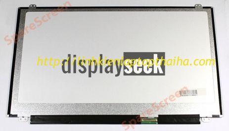 Màn Hình Laptop Hp ZBook 15 G1