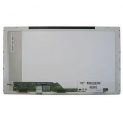 Màn Hình Laptop Acer Aspire V3-771G