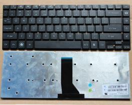 Bàn Phím Laptop Acer Aspire V3-771G