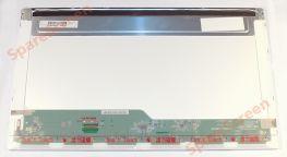 Màn hình laptop asus gaming GL752VW