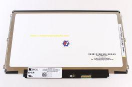 Màn hình Laptop DELL E6120
