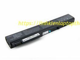 Pin Laptop HP 14-AM031TU 14-AM031TX 14-AM032TU