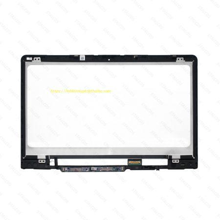 Màn Hình Cảm Ứng Laptop HP Pavilion X360 14-ba062tu, 14-ba066tu