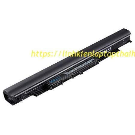 Pin laptop Dell Inspiron 15 3576