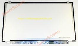 Thay màn hình Laptop Lenovo Z50 Z5070 Z50-70 Z50-70A