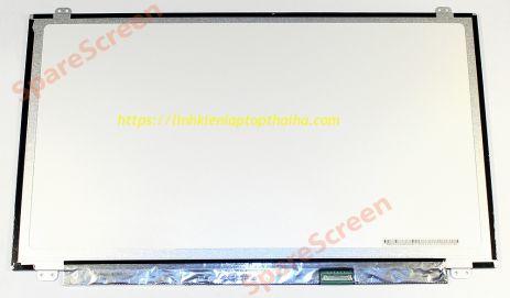 Màn Hình Laptop Lenovo Z50 Z5070 Z50-70 Z50-70A