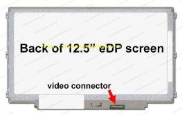 Màn hình laptop Dell latitude 7290