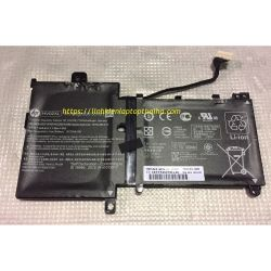 Pin Laptop HP X360 11K 11-K
