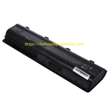 Pin Laptop HP Pavilion DM4 DM4-1000
