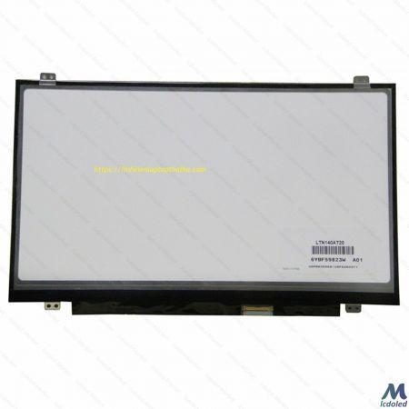 Thay Màn Hình Laptop HP 14-D008TU