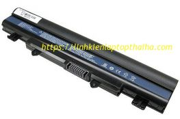 Pin Laptop Acer E5-472G
