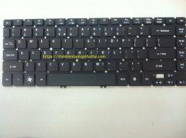 Bàn Phím Laptop Acer E5-472G