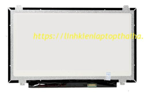 Thay Màn hình Laptop Acer E5-472G chính hãng lấy ngay