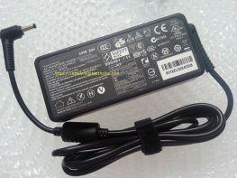 Sạc Laptop Lenovo Ideapad 320, 320-14IKB, 320-14ISK ZIN