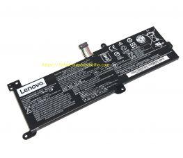 Pin laptop Lenovo Thinkpad T480s