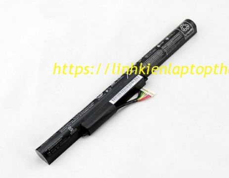 Pin Laptop Lenovo Z400