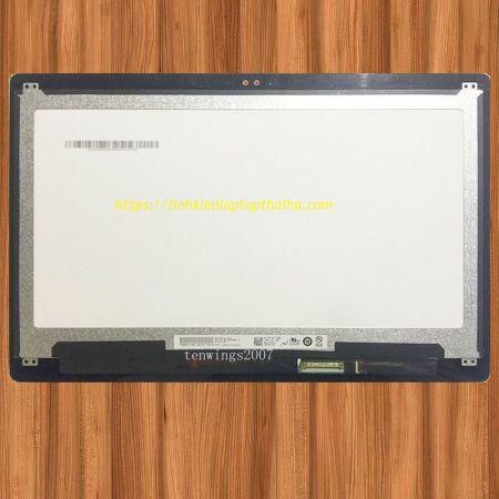 Màn Hình Laptop Dell Inspiron 5379