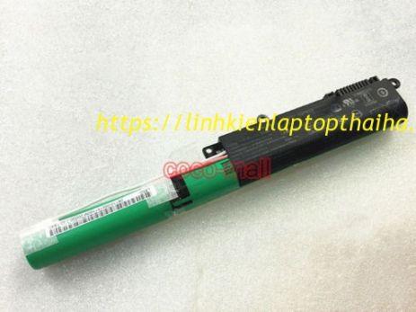 Pin laptop Asus X441S X441U X441SA X441UA X441 ZIN