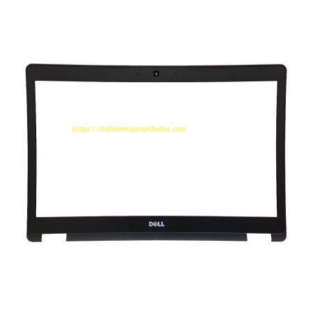 Thay Màn Hình Laptop Dell Latitude E5480