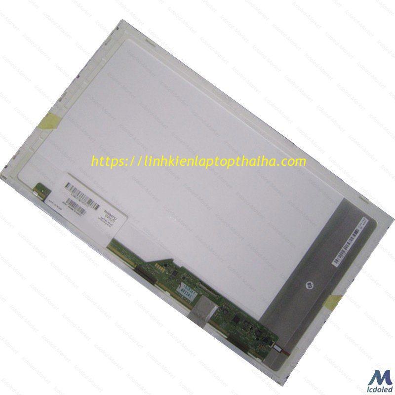 Thay Màn hình Laptop Toshiba Satellite Pro C850 Chính Hãng lấy ngay