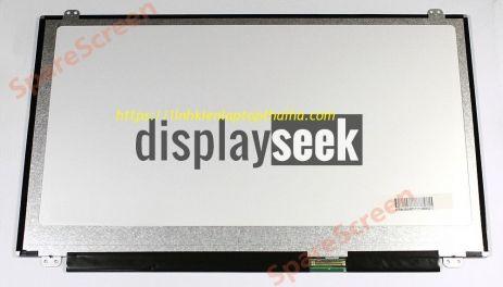 Thay màn hình Laptop Dell Inspiron 5557 15 5557