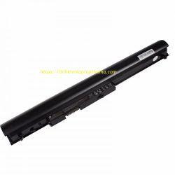 Pin Laptop HP 250 G3