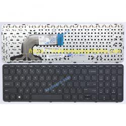 Bàn Phím Laptop HP 250 G3