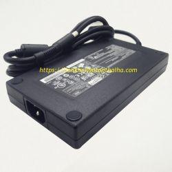 Sạc Laptop HP Zbook 17 G2 ZIN