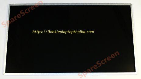 Màn Hình Laptop HP ZBook 17 17 G2 17G2