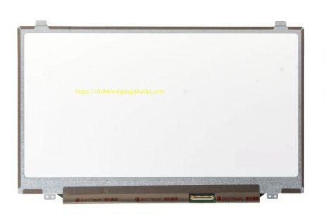 Màn hình Laptop lenovo Ideapad S400
