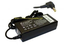 Sạc laptop Asus Vivobook S400 S400C S400CA ZIN