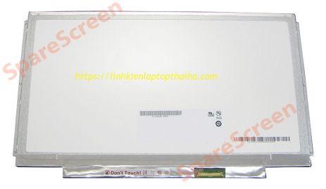 Thay màn hình Lenovo U300 U310 U330 U350