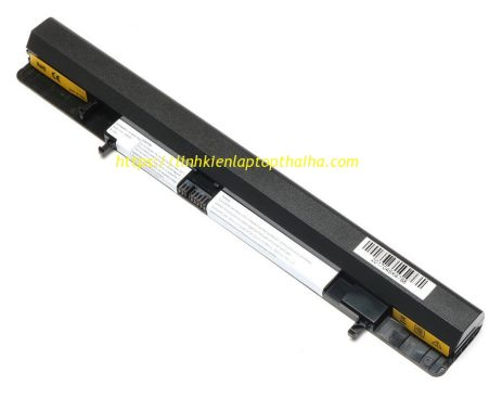 Pin laptop Lenovo IDEAPAD FLEX 14 ZIN