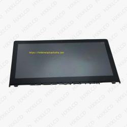 Cụm Màn hình Lenovo Yoga 500 14 500-14IBD