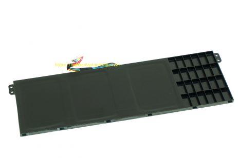 Pin Laptop Acer Asprie ES1-571