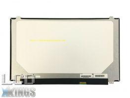 Màn hình laptop Acer Asprie ES1-571
