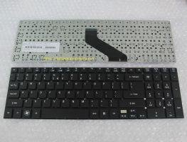Bàn phím laptop acer Asprie ES1-571