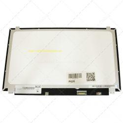 Màn Hình Laptop Lenovo ThinkPad IBM Thinkpad E540