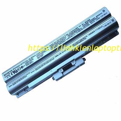 Pin laptop Sony Vaio PCG-7171L ZIN