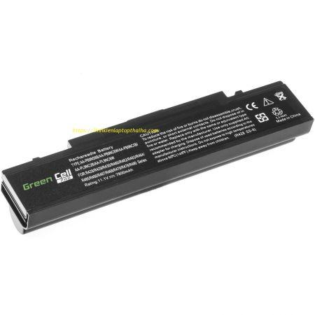 Pin Laptop Samsung RC520