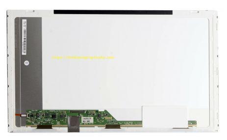 Màn Hình Laptop Samsung RC520