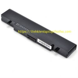 Pin Laptop Samsung RC530