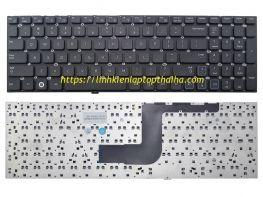Bàn Phím Laptop Samsung RC530