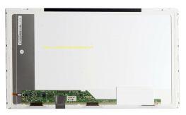 Màn Hình Laptop Samsung RC530