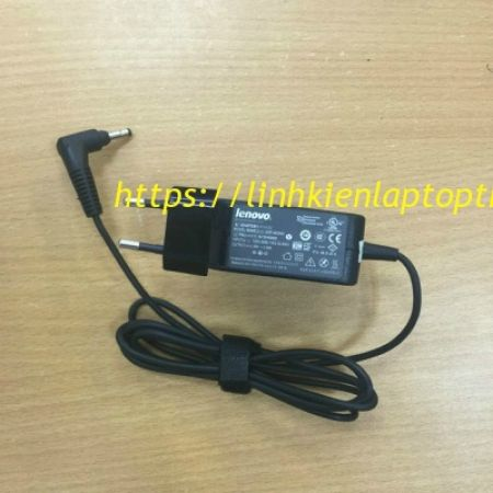 Sạc Laptop Lenovo Ideapad 310-15ISK, 310-15IKB, 310-15